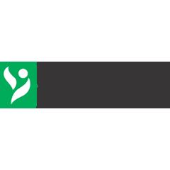 Nebankovní půjčky rychlé půjčky praha picture 4